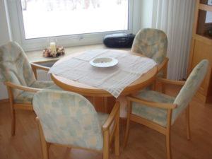 Wohnung-147-007-1.jpg