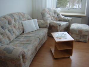 Wohnung-147-010.jpg